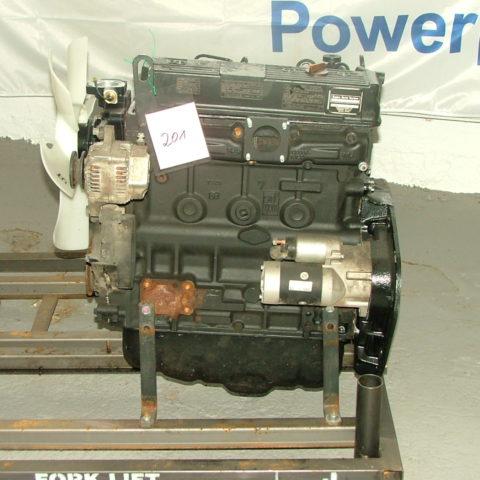 DSCF5905